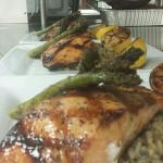 Ards Farm Restaurant