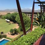 Photo de Arabella Hotel and Spa
