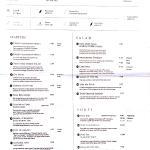Take out menu page 1 (5-Feb-2016)