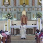 Foto de Catedral de San Gervasio