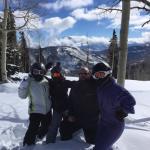 Sunlight Mountain Resort Foto
