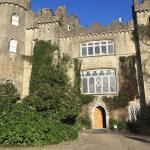 Foto de Malahide Castle