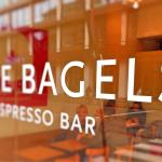 Photo of Village Bagels