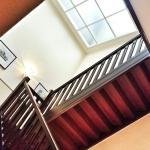 Photo of Boelts am Park Hotel
