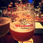 Photo of Beer Tasting Room Arendsnest