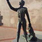 Foto de Plaza Monumental de Toros de las Ventas
