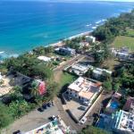 Foto de Punta Taino Guest House