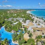punta-cana-melia-resort_large.jpg