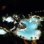 Orlando World Center Marriott Foto