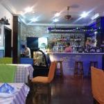 Photo of TangJiHeDe XiBan Ya Western Restaurant