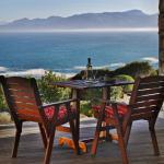 Kleinzee Oceanfront Guesthouse Foto