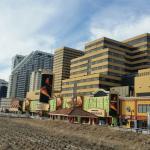 Tropicana Casino and Resort Foto