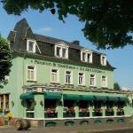 Gasthaus & Pension Zu den Linden