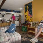 HABITACION LOS GUALLES APART HOTEL PUCON CHILE