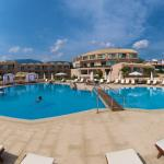 Photo of Ionian Emerald Resort