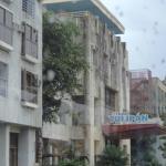 Photo of Hotel Tulipan