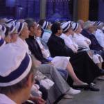 Foto de Sanctuary of Our Lady of Lourdes