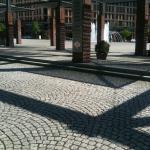Städel Museum Foto