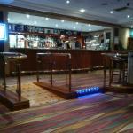 Photo de Hilton Blackpool Hotel