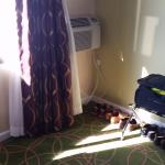 Days Inn Penn State Foto