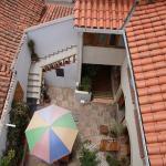 Foto de Casa AL Tronco