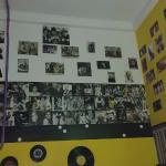Foto de Rio Aplauso Hostel