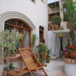 Photo of Casa AL Tronco