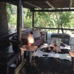 Kuname Lodge Foto