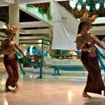 Sol Beach House Benoa Bali by Melia Hotel International Foto