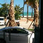 Foto de San Juan Water & Beach Club Hotel
