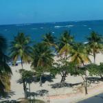 San Juan Water & Beach Club Hotel Foto