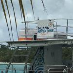 Moana Adventure Tours Foto