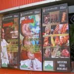 Photo of JJ's Brazilian BBQ Restaurant and Bar