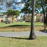 Wyndham Garden at Palmas del Mar Foto