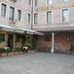 Photo of Hotel ai due Fanali