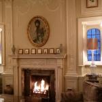 Foto di Bovey Castle Hotel