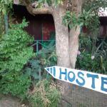 Photo of Hostel Cruz del Sur