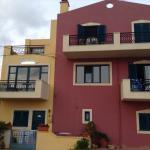 Marelina Villas & Apartments Foto