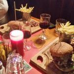 Photo of Smithys Tavern