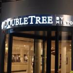 Doubletree by Hilton London - Westminster Foto