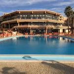 Auramar Beach Resort Foto