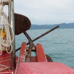 Samui Island Tour Foto