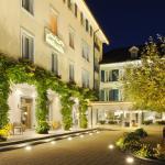 Foto de Hotel Beausite