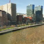 Foto de Barceló Bilbao Nervión