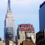Foto de Wyndham New Yorker Hotel
