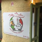 Photo of Tutta Pasta