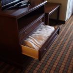 Photo de Comfort Suites Montgomery