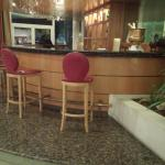 Photo de Hotel dos Templarios
