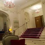 Foto di Majestic Hotel Spa