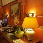 Hotel Horstmann